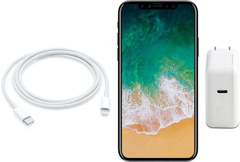 iphone-8-usb-c-wall-charger-800x541.jpg