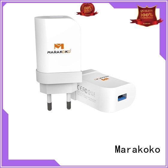 samsung mobile charger price list ma7 ma35 OEM mobile charger manufacturer Marakoko