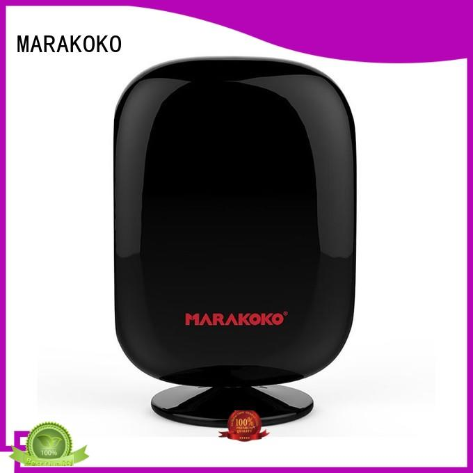 MARAKOKO smart usb charging station easy carry for S7 Edge