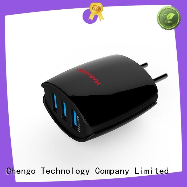 fast best iphone wall charger usb on sale for Power Bank