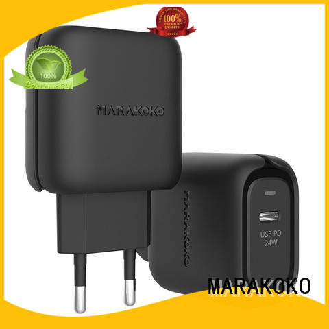 MARAKOKO high quality usb c charger delivery for Samsung Galaxy