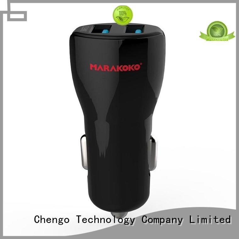practical buy usb car charger charger for sale for MacBook