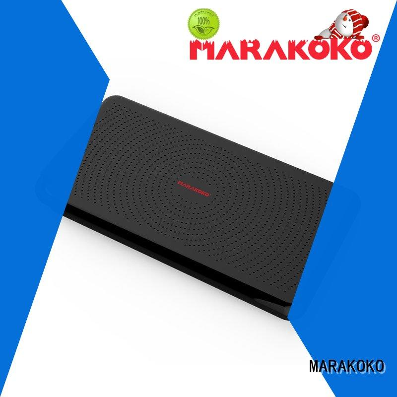 MARAKOKO lipolymer compact power banks for sale for Galaxy