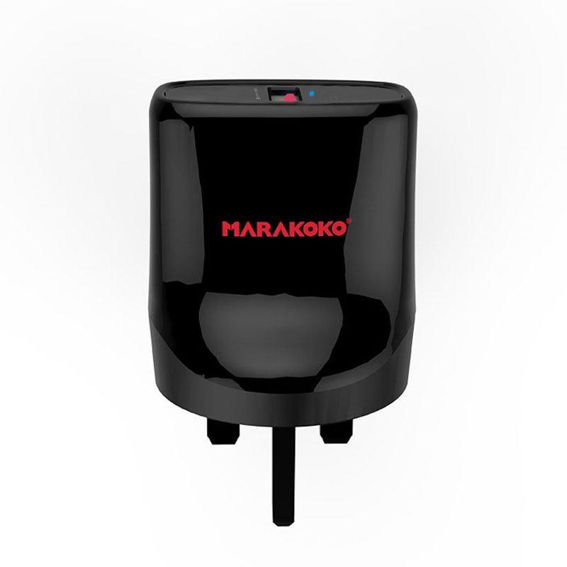 MA14QC3.0 Quick Wall Charger UK Plug