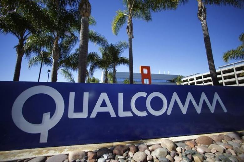 Qualcomm Evolution History-QC1.0/QC2.0/QC3.0/QC4.0