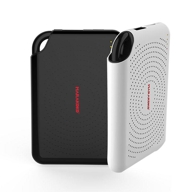 Marakoko MPB2  6000mAh Power Bank