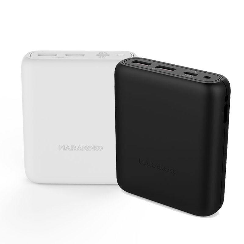 Marakoko MPB4 10050mAh Power Bank