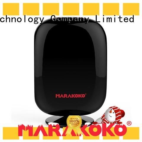 quick multi charging station desktop manufactuer for iPhone 8/iPhone 8 Plus/iPhone X/ iPhone X Plus