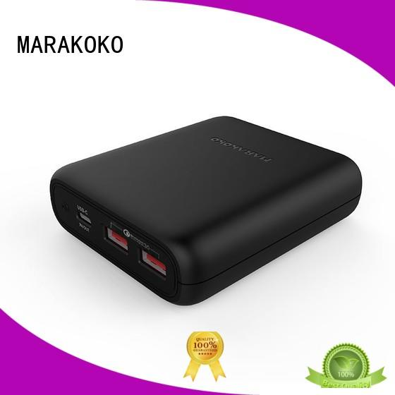 power multi charger high efficiency for HTC MARAKOKO