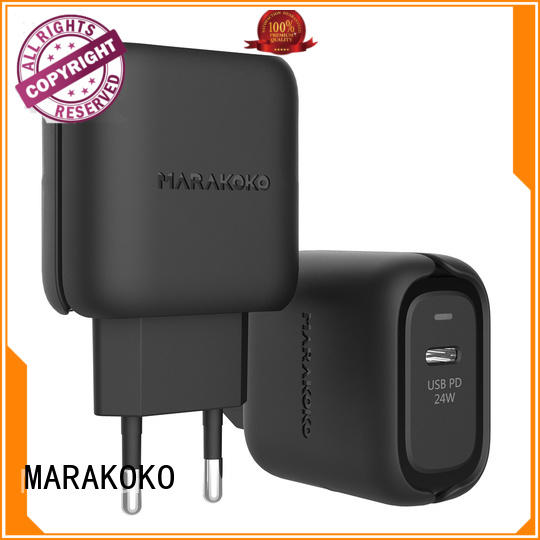 mobile charger charger for Bluetooth Speaker Headset MARAKOKO