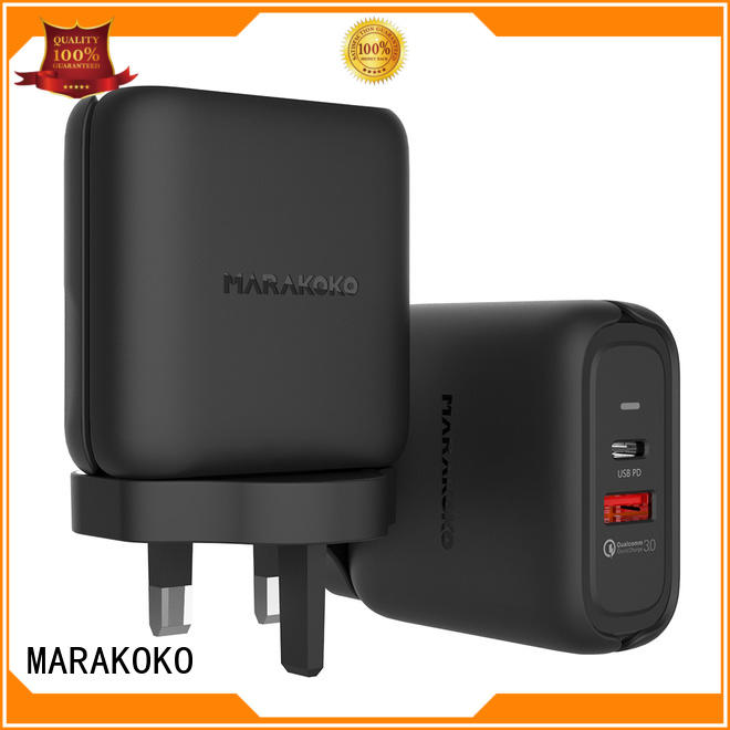 smart wall chargertravel wholesale for Huawei