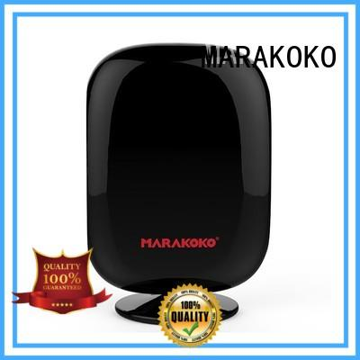 MARAKOKO Multi-Port travel usb charging station charger for iPhone 8/iPhone 8 Plus/iPhone X/ iPhone X Plus