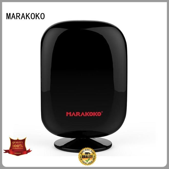 usb power station usb ma20 adapter MARAKOKO Brand company
