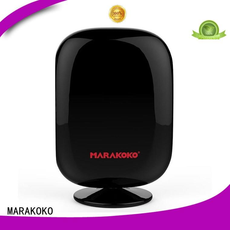 MARAKOKO Brand mal01 power 3usb usb power station