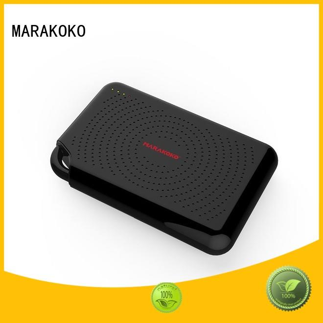 smart power bank battery charger 4000mah high efficiency for Galaxy