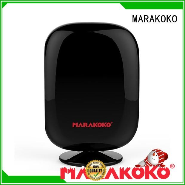 MARAKOKO usb charger adapter for sale for S7 Edge