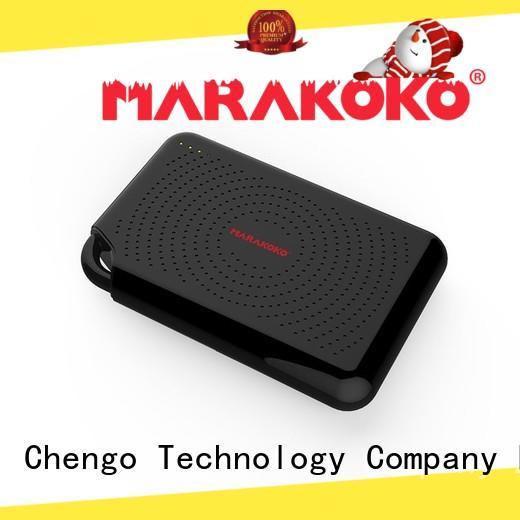 bank power bank battery type for sale for Samsun MARAKOKO