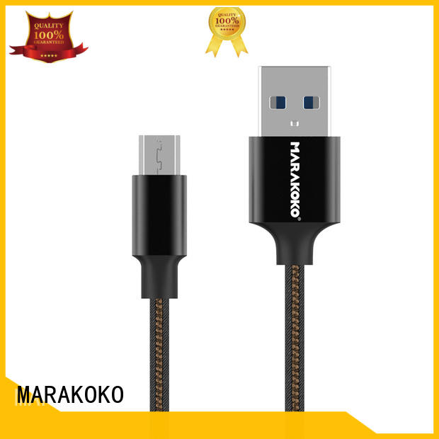 utility usb cable for android phone 1m33ft manufacturer for Nintendo Switch