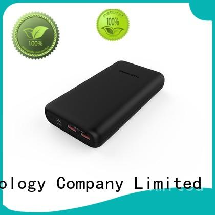20100mah Fast Charging Power Banks power for xiaomi MARAKOKO