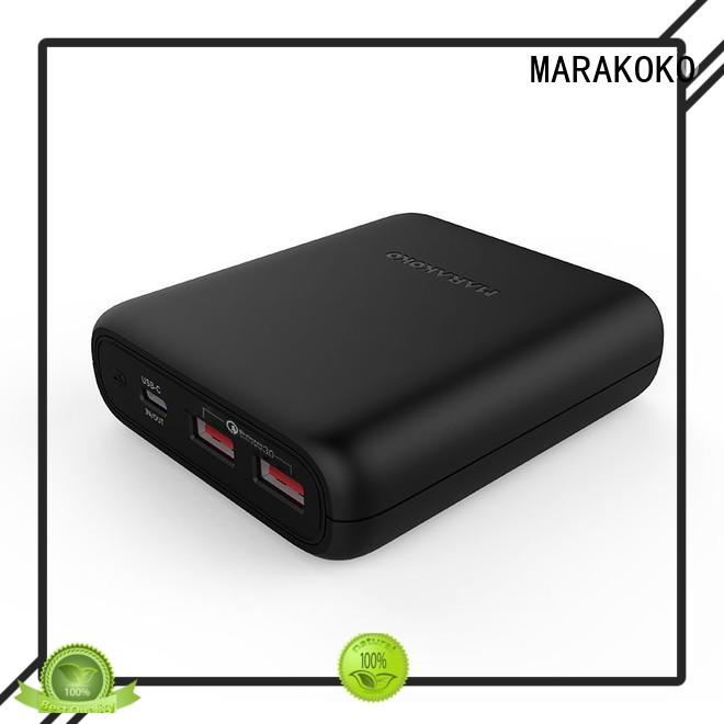 practical Fast Charging Power Banks supplier for xiaomi