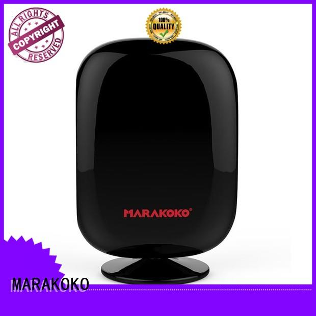 MARAKOKO quick high capacity for iPhone 8/iPhone 8 Plus/iPhone X/ iPhone X Plus