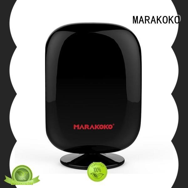 MARAKOKO multi charging station easy carry for S8 Edge