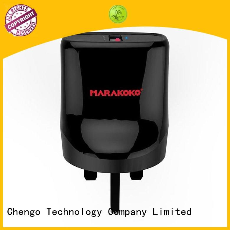 MARAKOKO compact fast wall charger supplier for LG