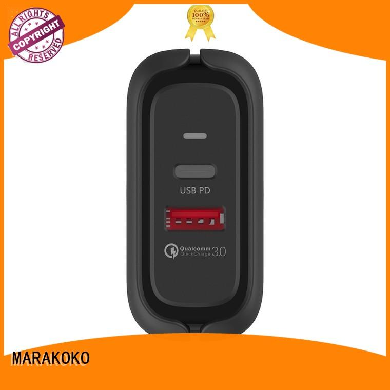 MARAKOKO us quick wall charger high speed for Nexus