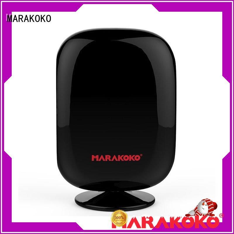 MARAKOKO multi charging station manufactuer for S8 Edge