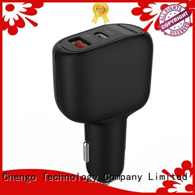 usb type c car chargers onlion for Samsun