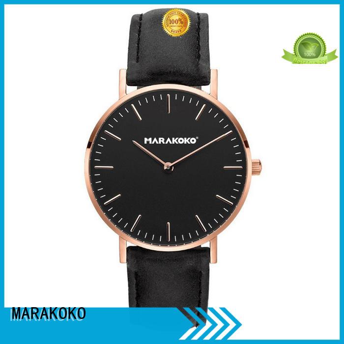 MARAKOKO Brand  supplier