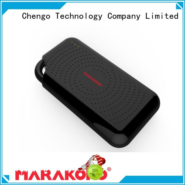 MARAKOKO durable Power Delivery for sale for Xiaomi