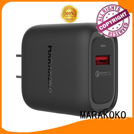 MARAKOKO smart battery charger manufacturers wholesale for LG