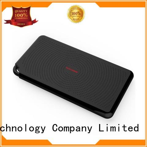 high quality Power Delivery 10000mah for sale for Huawei