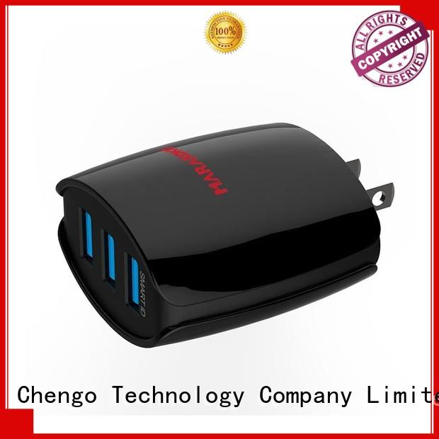 MARAKOKO fast best iphone wall charger factory price For iPhone iPad
