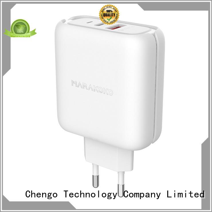 plug fast wall charger high-efficiency for Nexus MARAKOKO