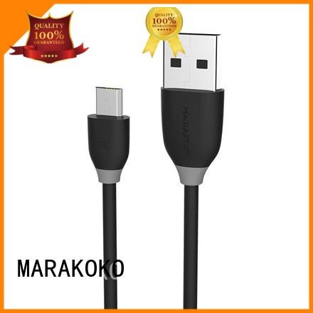 professional android cable tpe manufacturer for Nexus 5X/6P