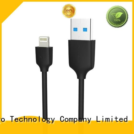 MARAKOKO cable usb to lightning cable directly price for iphone