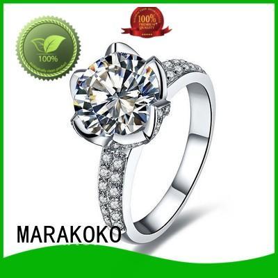 MARAKOKO Brand