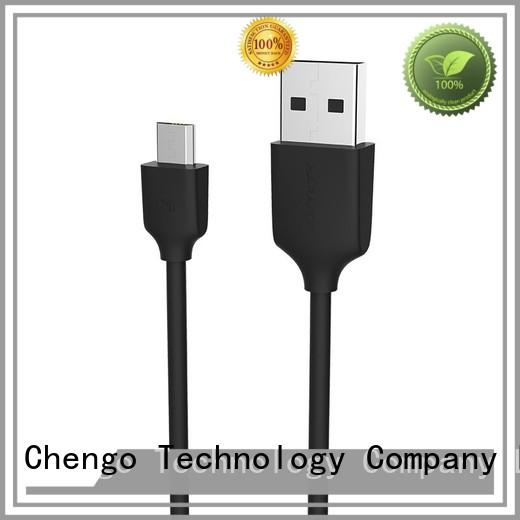 MARAKOKO usb usb cable for android phone manufacturer for Nintendo Switch