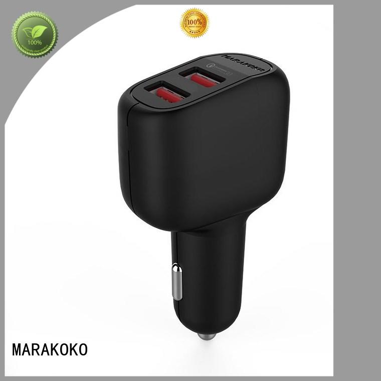 miniquick charge 3.0 car charger charging for sale for iPhone
