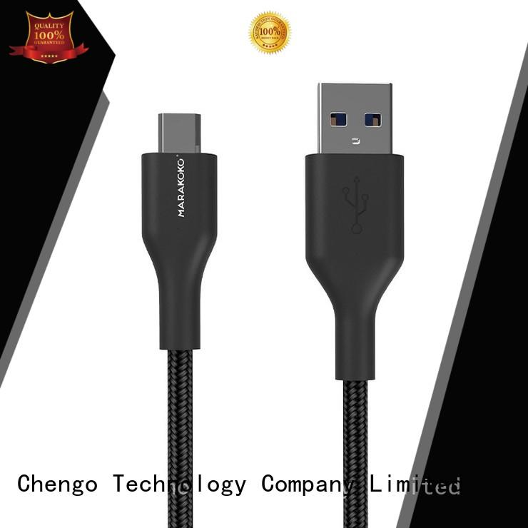 MARAKOKO durable usb cable for android phone for sale for LG G5/V20