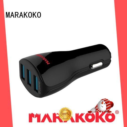 dual for Laptop MARAKOKO