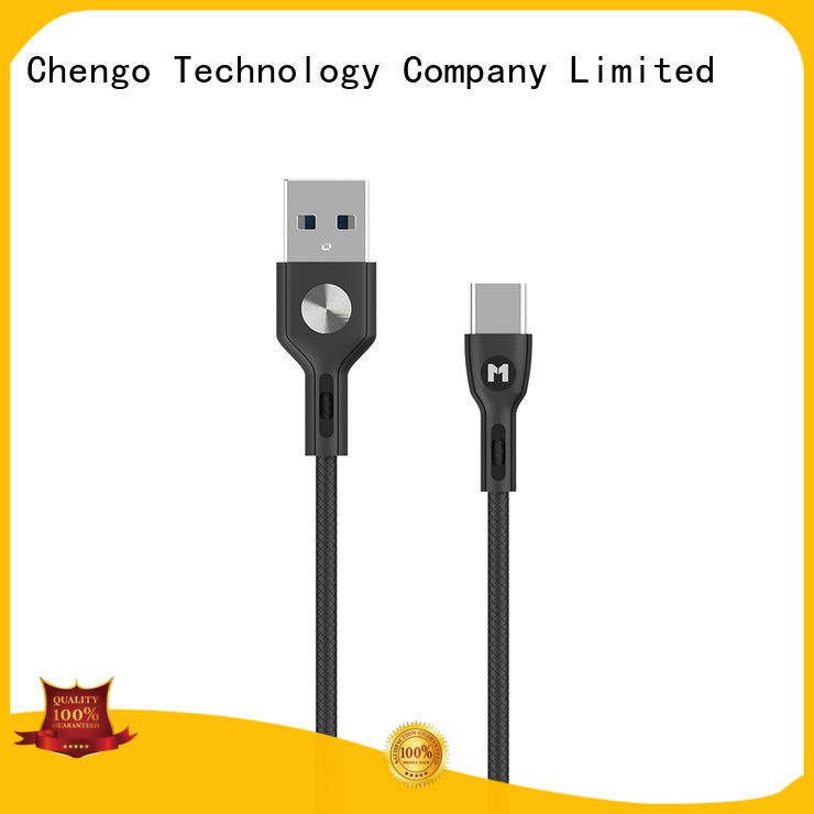 security type c to usb 20cm factory for HTC