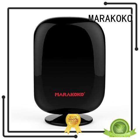 MARAKOKO charger desktop charger manufactuer for iPhone 8/iPhone 8 Plus/iPhone X/ iPhone X Plus